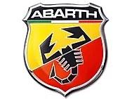 Fiat-abarth-suzuki-blois-Espacevo