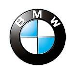 BMW Blois