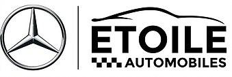 Etoile Automobile