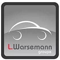 Warsemann