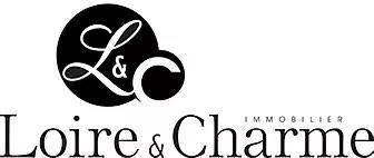 Loire et Charme