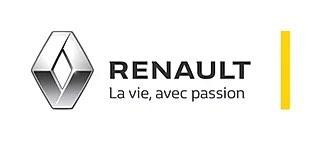 Renault Blois