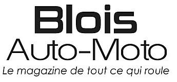 Auto Moto Magazine Blois