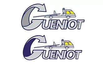 Gueniot