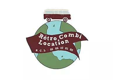 Retro Combi Location