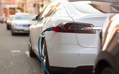 La voiture électrique n'est pas vertueuse.